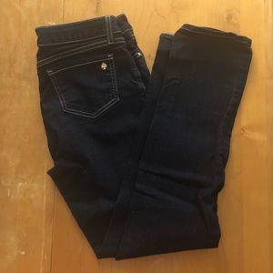 Dark Wash kate spade Jeans